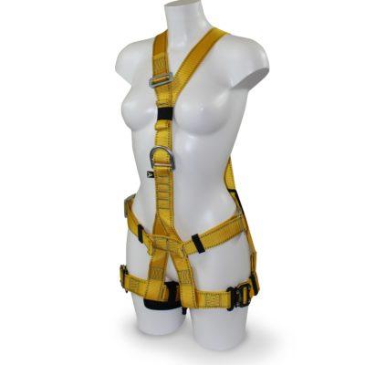Imbracatura RGH35 - per DONNA