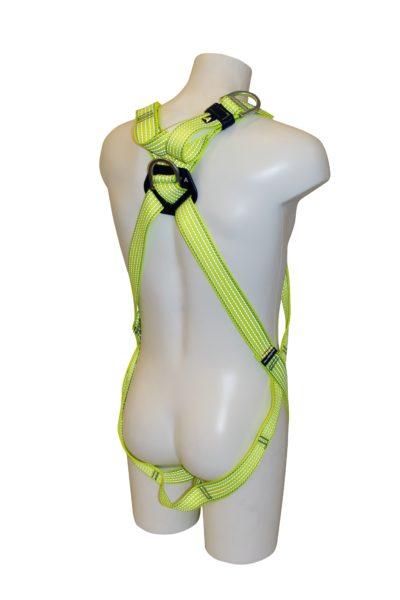 Imbracatura RGH5 Glow